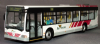 NORTHCORD UKBUS5006 Mercedes Citaro - Bus Eireann * PRE OWNED *